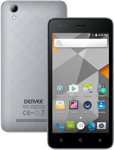 Išmanusis telefonas »SDQ-50002G«
