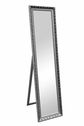 Veidrodis »Pius« 40/160 cm