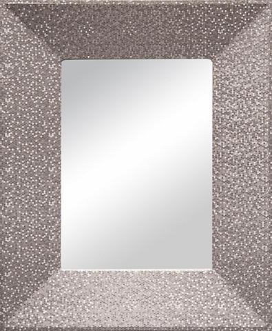 Veidrodis »Glitty II« 65/80 cm