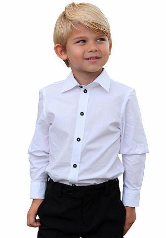 KIDSWORLD Marškiniai