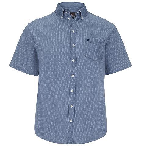 Marškiniai trumpom rankovėm »ASMUND«