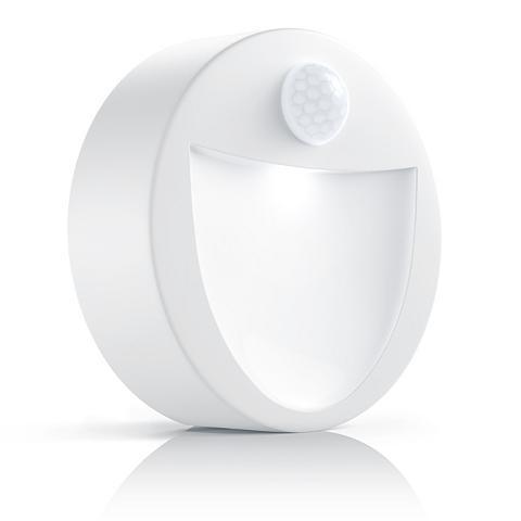 BRANDSON Batteriebetriebenes LED naktinė lempa ...