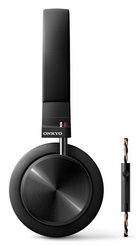 Lauko Over-Ear ausinės su mikrofonas »...