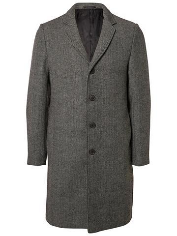 Langer Vilnonis paltas