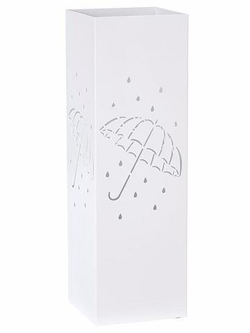 heine home Stovas skėčiui