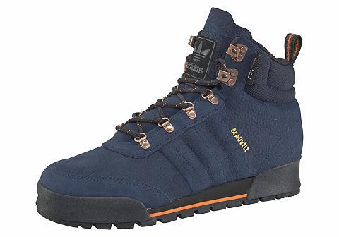 Sportbačiai »Jake batai 2.0«