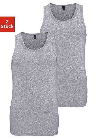 G-Star Marškinėliai be rankovių (2 vie...
