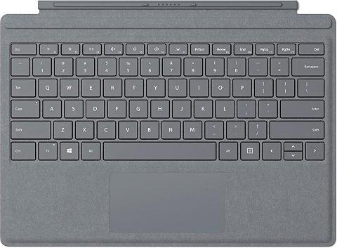 MICROSOFT Surface Pro Signature Type dėklas