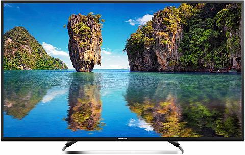 LED-TV »TX-49ESW504«