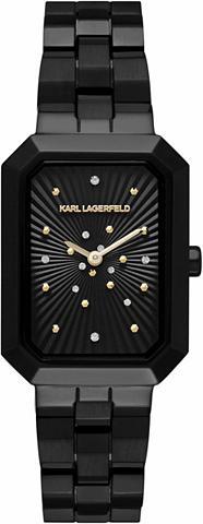 Laikrodis »LINDA KL6101«