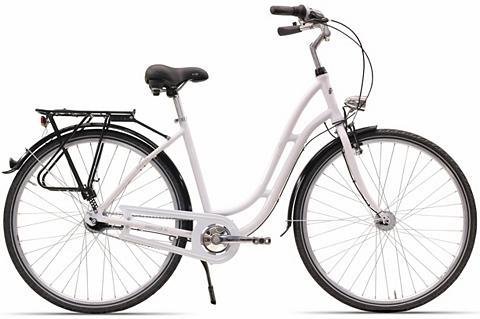HAWKBIKES HAWK Bikes dviratis »City Classic Joy«...