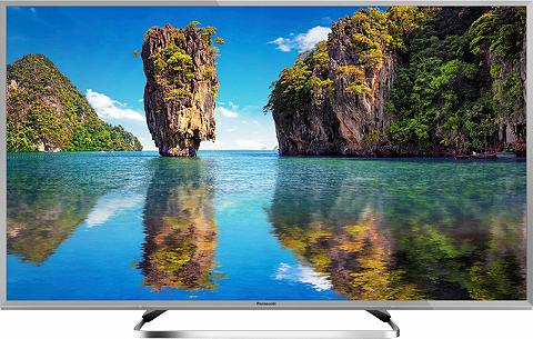 LED-TV »TX-49ESW504S«