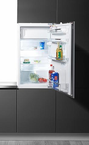 Įmontuojamas šaldytuvas KI20LV52 Energ...