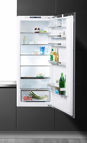 Įmontuojamas šaldytuvas KI51RAD30 Ener...