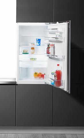 Įmontuojamas šaldytuvas KI20RV52 Energ...