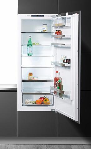 SIEMENS Įmontuojamas šaldytuvas 1397 cm hoch 5...