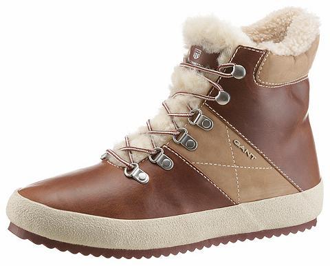 GANT Footwear žieminiai batai