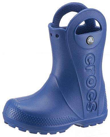 CROCS Guminiai batai »Handle It Rain Boot«