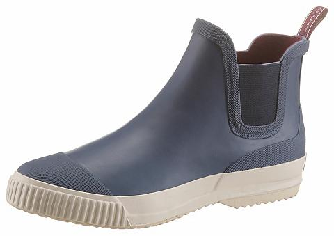 Guminiai batai »Mandy Rubberboot«