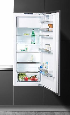 Įmontuojamas šaldytuvas KI52LAD40 Ener...
