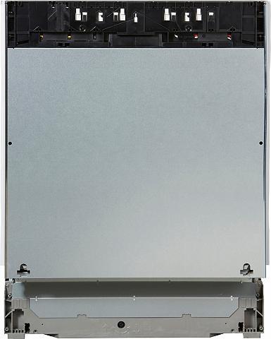 SIEMENS Integruojama indaplovė iQ300 95 Litrai...
