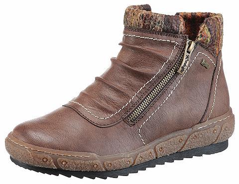 RELIFE Žieminiai batai