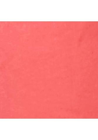 Coloured džinsai 7/8 ilgio Crissi