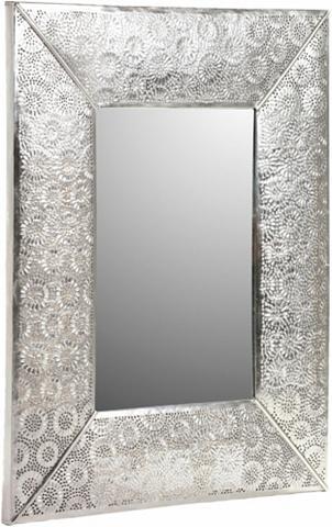 GUTMANN FACTORY Veidrodis »Crystal« su orientalischen ...