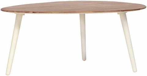 Pristatomas stalas »Wing«