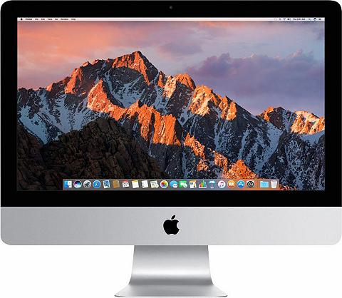 I Mac MNE02D/A 215