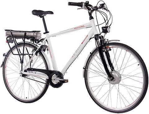 Elektrinis dviratis City Herren »E-GEN...