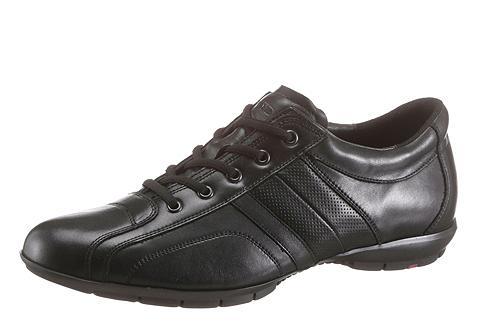 Suvarstomi batai »ALLIE«