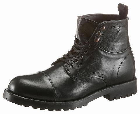 NOCLAIM Suvarstomi batai