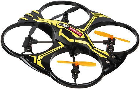 CARRERA RC Quadrocopter »® RC Quadrocopter X1«...