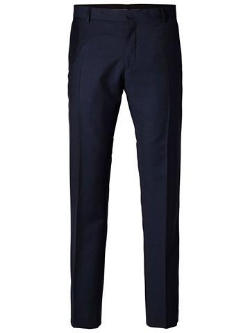 Blaue - Kostiuminės kelnės