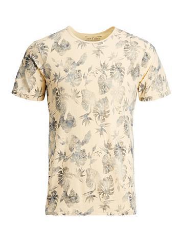 Jack & Jones Marškinėliai