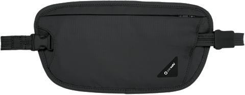 PACSAFE Hüftbeutel »Coversafe X100 Hüftbeutel«...