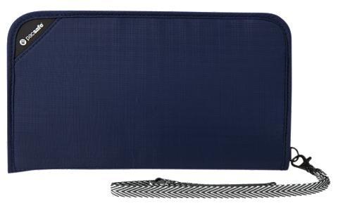 PACSAFE Dėžutė stalo įrankiams »RFIDsafe V200 ...