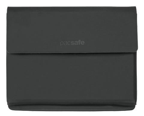 PACSAFE Dėžutė stalo įrankiams »RFIDsafe TEC P...