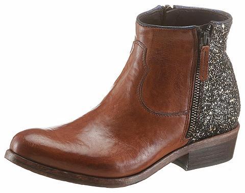 Kaubojiško stiliaus batai