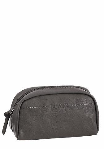 J. JAYZ J.Jayz kosmetikos krepšelis