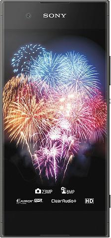 SONY Xperia XA1 Išmanusis telefonas 127 cm ...