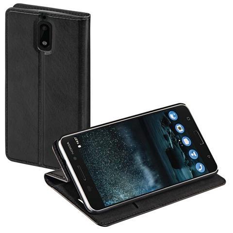 Dėklas telefonui Single dėl Nokia 6 ju...