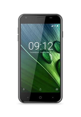 Liquid Z6 Išmanusis telefonas »Quad Co...