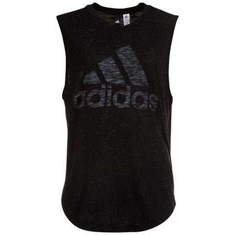 Winners Muscle sportiniai marškinėliai...