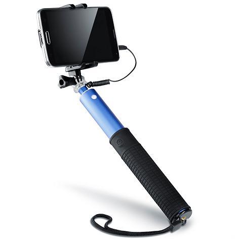 Selfie Stick dėl fotoaparatas & Išmanu...