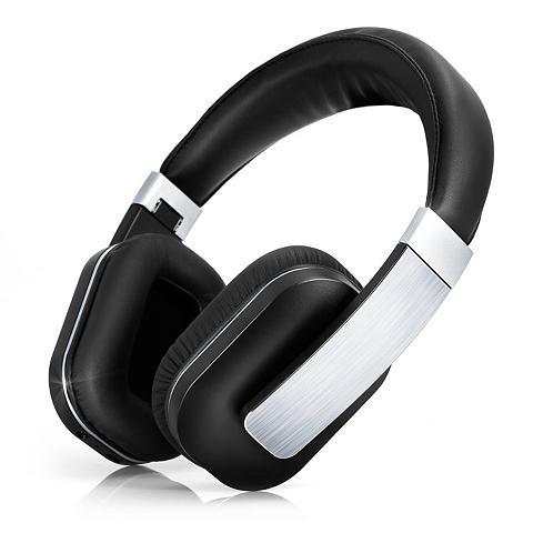 Bluetooth ausinės su mikrofonas & Nois...