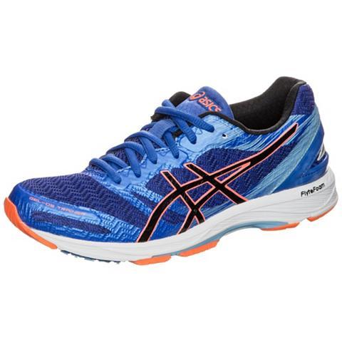 Bėgimo bateliai »Gel-ds Trainer 22«