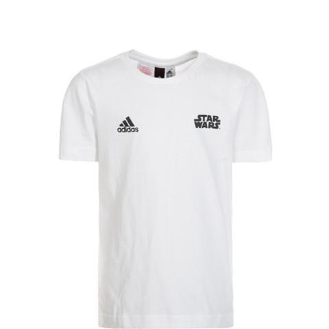 Sportiniai marškinėliai »Star Wars Sto...