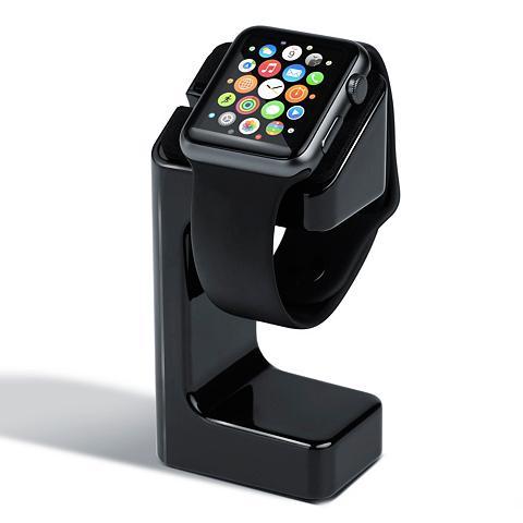 ARENDO Stovas laikrodžiui dėl die Apple Watch...